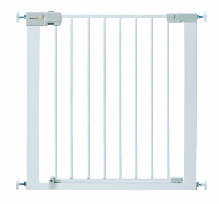 lascal retractable gate