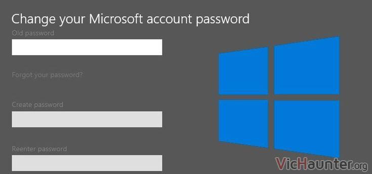 Cómo obligarte a cambiar la contraseña de Windows cada cierto tiempo -  Algo como forzar el cambio de contraseña en Windows 10 es sin duda una de las cosas más fáciles de hacer para mejorar la seguridad de tu cuenta. Sobretodo ahora que muchos usuarios tenemos la cuenta de Outlook Hotmail o Microsoft asociada al sistema operativo. Ya bien sea con una contraseña corriente o con el []  La entrada Cómo obligarte a cambiar la contraseña de Windows cada cierto tiempo aparece primero en…
