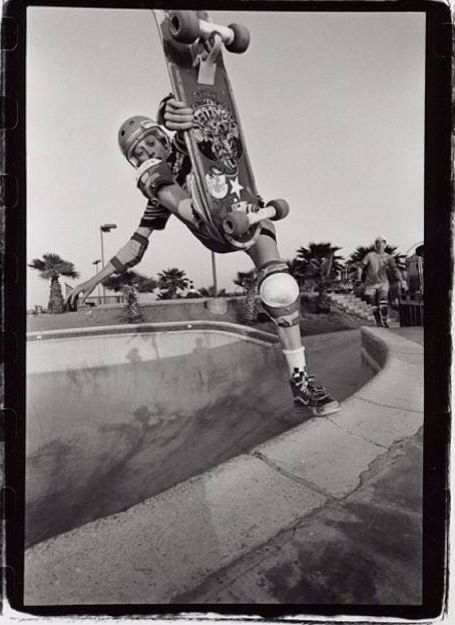 17 Best images about Black and White Sk8 pics on Pinterest ...