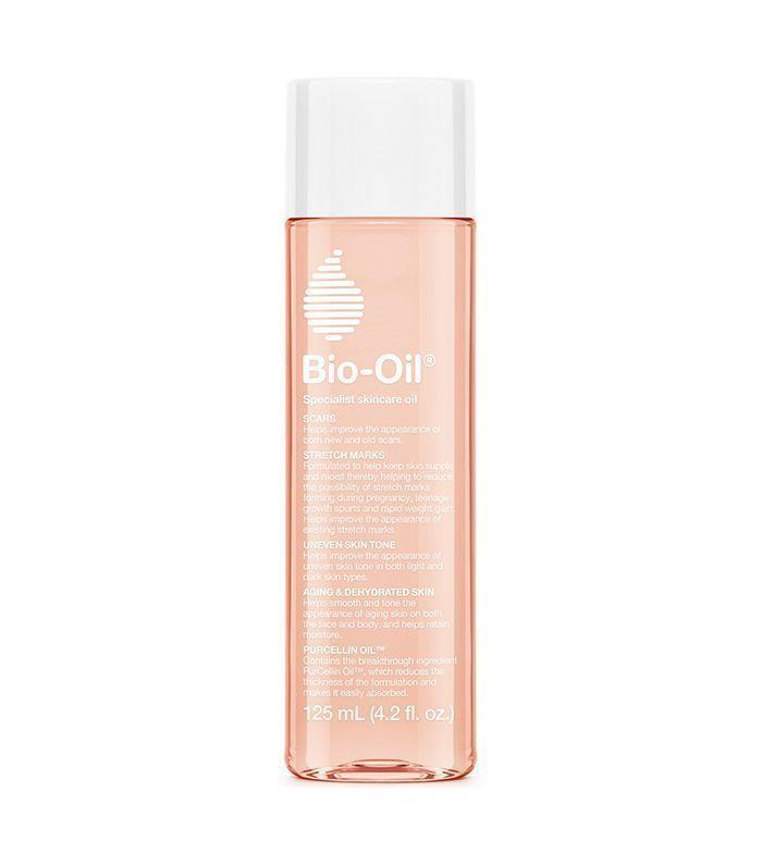 Bio Oil Specialist Skincare Oil Biooilskincare Skinbleachingupperlip Antiagingskincare Bio Oil Skin Care Oil Skin Care