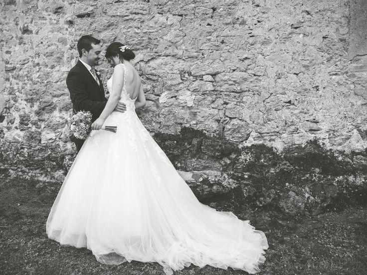 Una boda en blanco y negro #irenecazonfotografia #fotografiaNatural #fotografiaConAlma #Asturias #boda #bodasnet #bodasasturias #bodasgijon