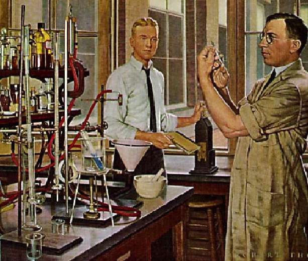 Eli Lilly Company: Best and Banting continued trying to improve the extract and were able to produce enough for the hospital's demand. Their work was privately published. The Eli Lilly Company heard about the success of the human trials and offered to get involved in the project. It was not long before the Eli Lilly Company was producing large quantities of refined insulin. The patent for insulin was sold to the University of Toronto for one dollar. One dollar in 1920 equates to $11.50…
