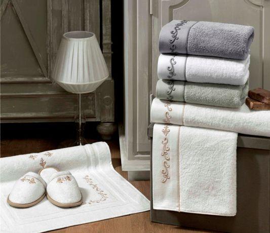 Bambusové uteráky výborne sajú vlhkosť, sú odolné proti plesniam a baktériám, veľmi dobre schnú a hodia sa preto nielen do kúpeľne, ale aj do sauny, kde je extrémne vysoká vlhkosť vzduchu.