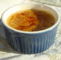 about Pumpkin Creme Brulee on Pinterest | Creme Brulee, Cream Brulee ...
