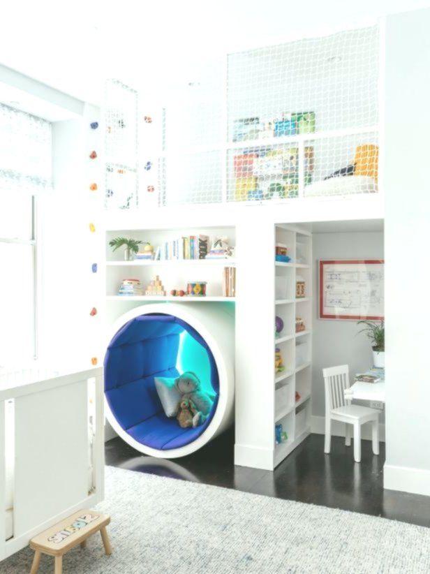 Spielzimmer Mit Kletterwand Und Spielboden Toys Kids Infant Kletterwand Mit Kletterwand Spielboden S Spielzimmer Spielzimmer Kinderzimmer Kinderzimmerideen