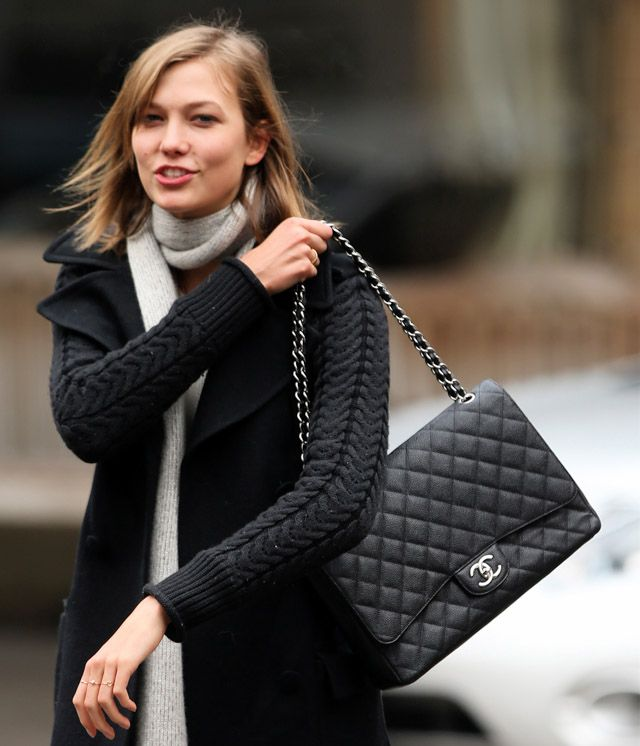 Designer Handbags: A perfect guide Every woman should know