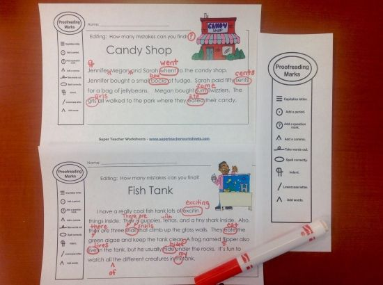 Worksheet Smart Teacher Worksheets super teacher worksheets fractions of groups basic fraction 1000 images about stw on pinterest smart