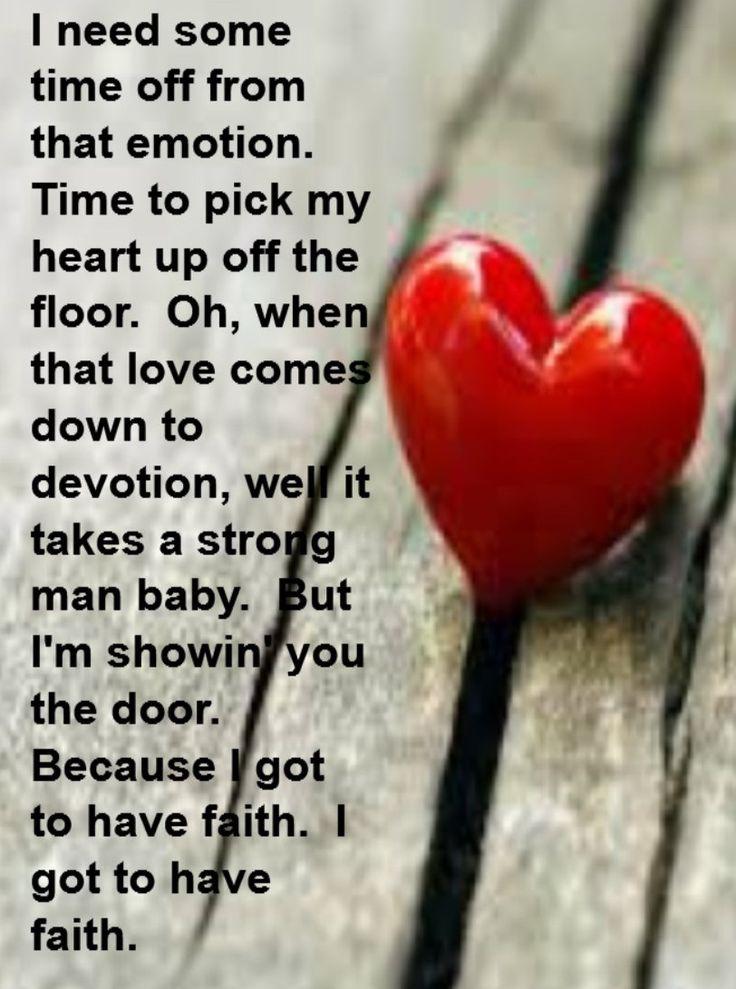 George Michael - Faith - song lyrics, song quotes, songs, music lyrics, music quotes, lovethispic