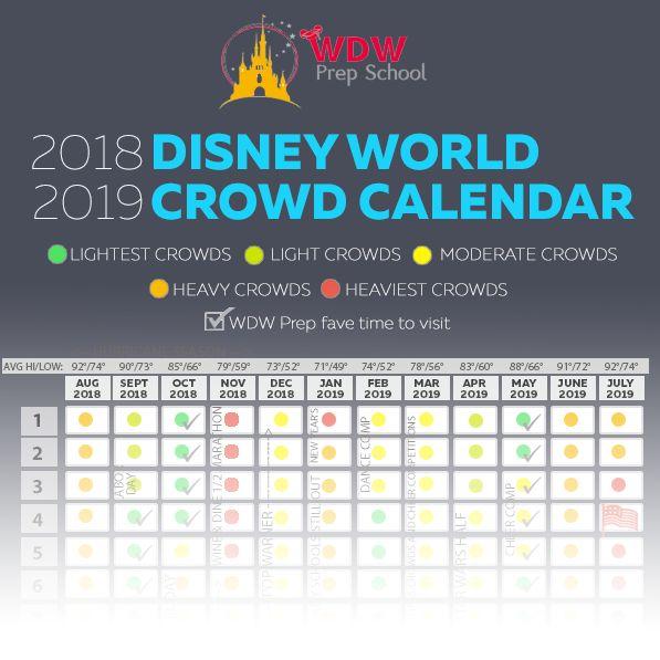 best 25 disneyland crowd calendar ideas on pinterest disneyland crowd calendar 2017 disney