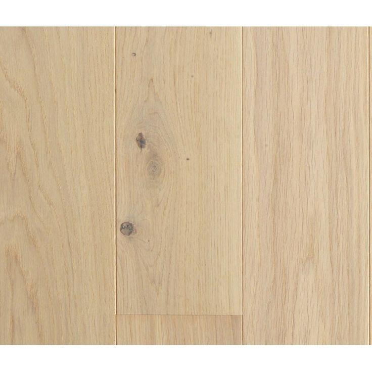 17 meilleures id es propos de parquet clipsable sur. Black Bedroom Furniture Sets. Home Design Ideas