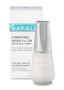 Barielle Hydrating Ridge Filler, 0.5 Ounce by Barielle [Beauty]  //Price: $ & FREE Shipping //    #body #makeup #eyes #lips #face #powder #skincare #mascara