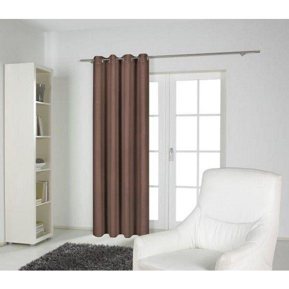 Ikea Drawers Under Bed Storage ~   auf Pinterest  Gardinen, Blickdichte Gardinen und Vorhänge