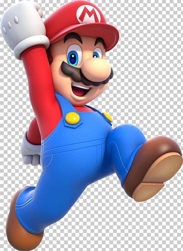 Super Mario Bros 2 Super Mario 3d World New Super Mario Bros Png Cartoon Figurine Finger Free Ga Letras De Mario Bros Mario Bros Png Imagenes Mario Bros