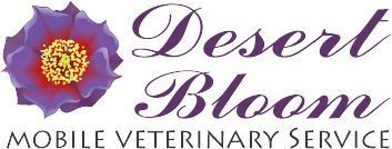 Dr. Jeanette Molina, DVM, CVA at Desert Bloom Mobile Veterinary Service in Chandler, Arizona http://www.desertbloom-mobilevet.com/ http://www.bestcatanddognutrition.com/roger-biduk/canadian-animal-rescues-shelters/ Roger Biduk