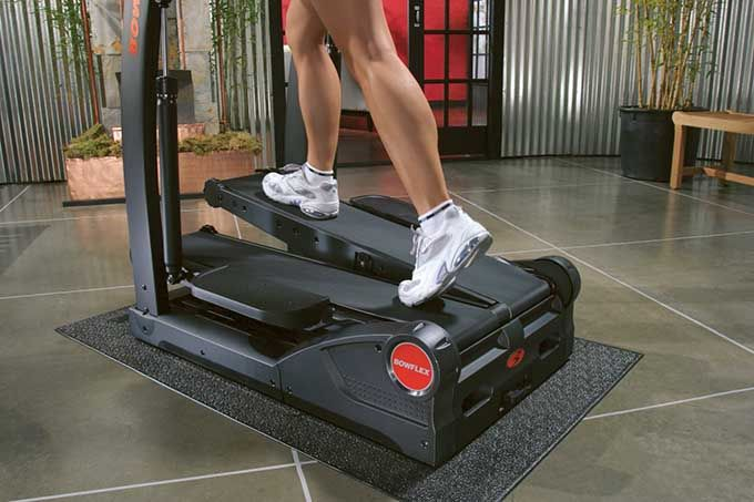 Electric Vs. Treadmill - Which Will You Get