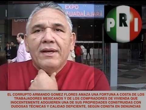 GIG Desarrollos Inmobiliarios Humilla, Abusa y Extorsiona a Trabajadores | Lic. Abel Jiménez PROPIEDADES.ME @REALTORJIMENEZ | Bloglovin'