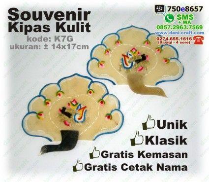 Kipas Merak Kulit SMS CENTER 0857 2963 7569 EMAIL info@dani-craft.com WA / TELP 0896 5070 8044 BBM 5B 367 E9A #KipasMerak #HargaMerak #souvenirMurah