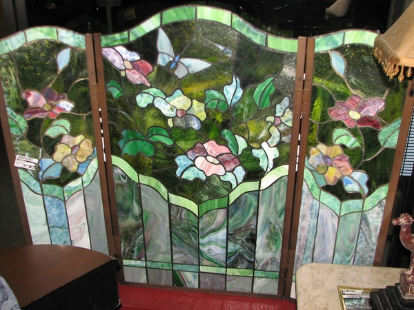 leaded glass fireplace screens. Home Decor  Stained Glass Fireplace Screen 200 Available in store 70 best Screens images on Pinterest