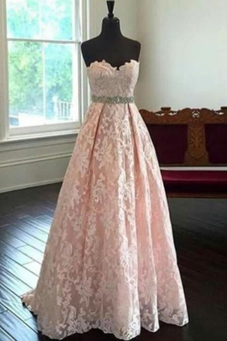 Charming Prom Dress,Sleevelss Prom Dress,Sexy Party Dress,Long Evening Dress,Formal Dress F439
