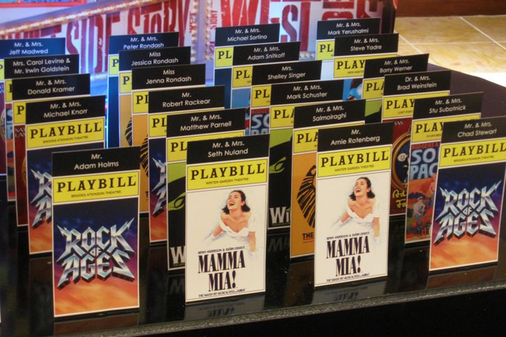 how to buy rush tickets broadway