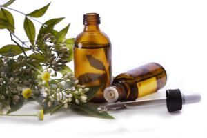 herbal weight loss supplements - Marco Marchi/Getty Images