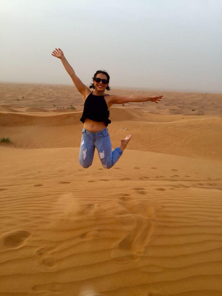 Pin by Jodi Fittler on Things I love My love, Dubai, Sports