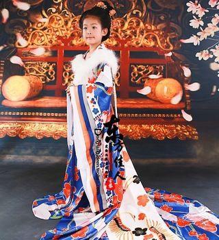 Самые красивые японские актрисы (Топ-20)