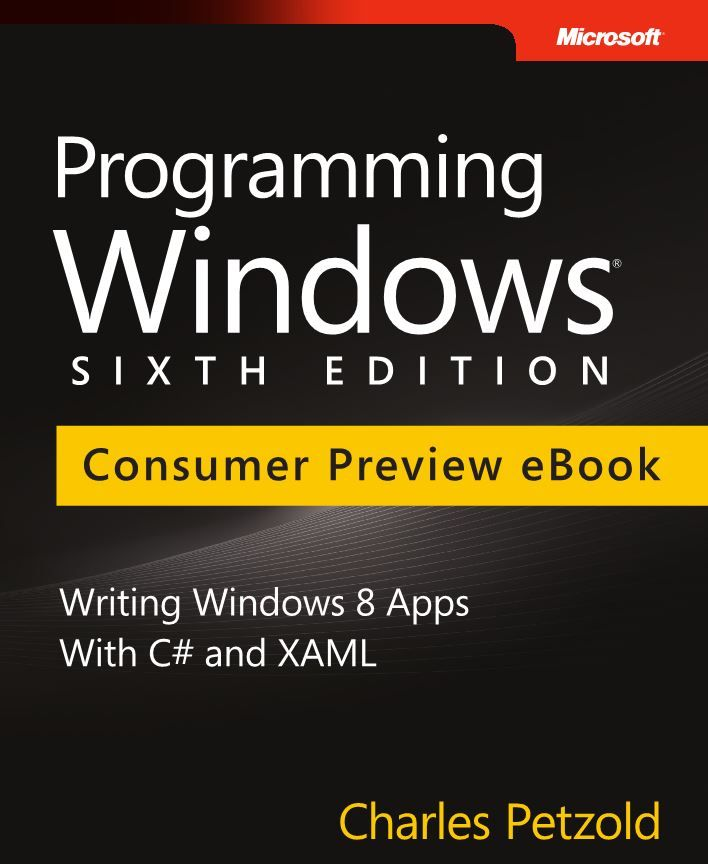27 best computer operating systems images on pinterest operating programming windows 6th edition fandeluxe Images