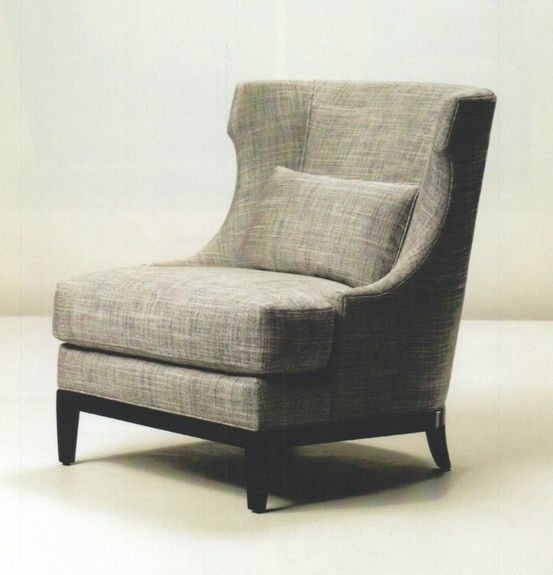 wide lounge chair cameron collection jonesy 148 lounge chair 30 quot wide 22151 | 05587c2babfe9357c08298688812d687