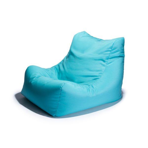 The 25 best ideas about Outdoor Bean Bag Chair on Pinterest