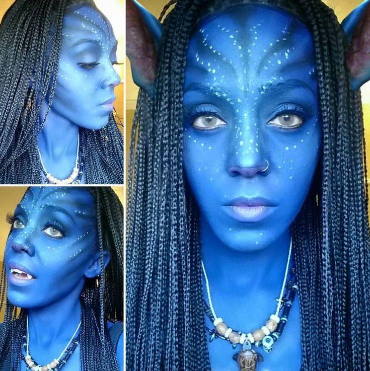 Save 20 on costumes buying through Amazon 🎃 Avatar