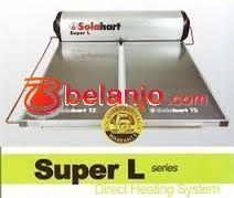 """Distributor Solahart 081284559855 Distributor Solahart Jakarta,Indonesia.CV.HARDA UTAMA adalah perusahaan yang bergerak dibidang jasa service Solahart dan Distributor Solahart.Distributor Solahart adalah produk dari Australia dengan kualitas dan mutu yang tinggi.Sehingga""""Distributor Solahart"""" banyak di pakai dan di percaya di seluruh dunia. Hubungi kami segera. CV.HARDA UTAMA/ABS Hp :087770337444 Dstirbutor SOLAHART Ingin memasang atau bermasalah dengan SOLAHART anda?"""