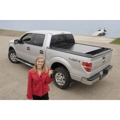 Think bed covers aren't luxurious enough for your truck? Think again. The Retrax PowertraxONE Tonneau Cover comes with a remote keyfob for handsfree retractability. Upgrade your tonneau cover today at Part Catalog!  http://www.partcatalog.com/retrax-powertraxone-tonneau-cover.html  #partcatalog #luxury #truck #trucks #truckparts #keyfob #freeshipping #retractable #retrax #autoparts #freeshipping