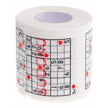 Topi accessoires wc salle de bains d coration fly - Accessoire salle de bain rouge ...