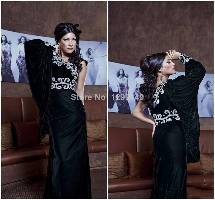 Free shipping, $193.71/Piece:buy wholesale Fancy Black Abayas For Sale 2016 Muslim Long Sleeve Maxi Islamic Clothing For Women Turkish Jilbab Arabic Evening Dresses from DHgate.com,get worldwide delivery and buyer protection service.