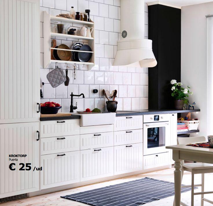 14 best Ikea images on Pinterest   Unidades de tv, Cocinas y Tv banco