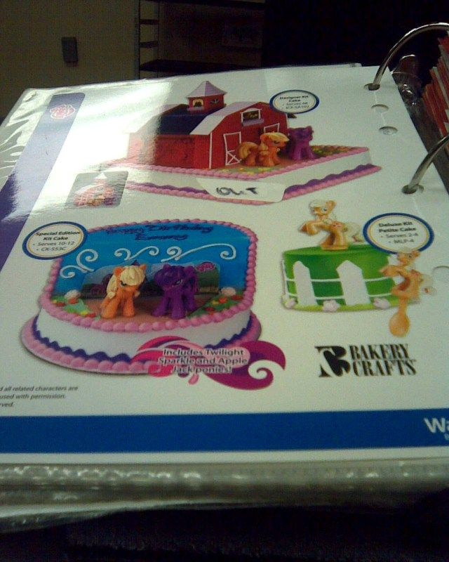 20 Amazing Photo Of Walmart Birthday Cake Catalog Cakes