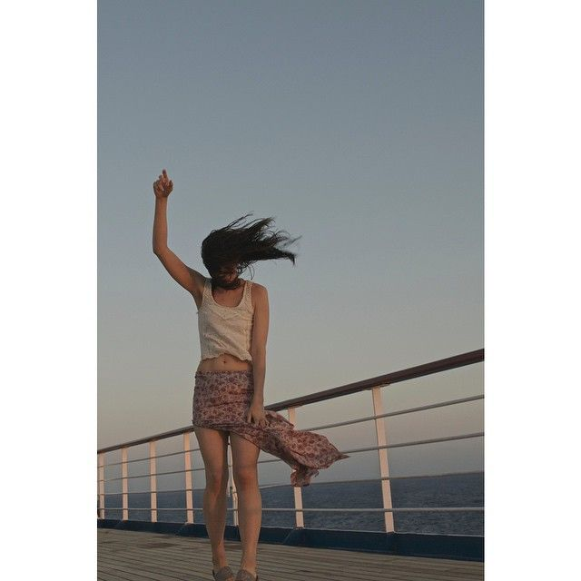 wild heart | gypsy soul  // maxi skirt by @betweendreamsdesigns // @emilyanneka // #betweendreams #betweendreamsxcaribbean #caribbean | instagram: @betweendreamsdesigns |