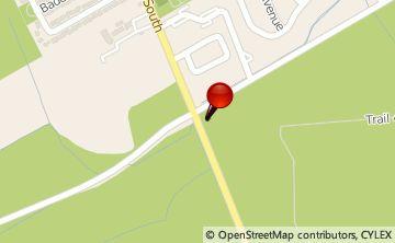 Ottawa Insulation Aucoins, Ottawa, 5444 Albion Rd
