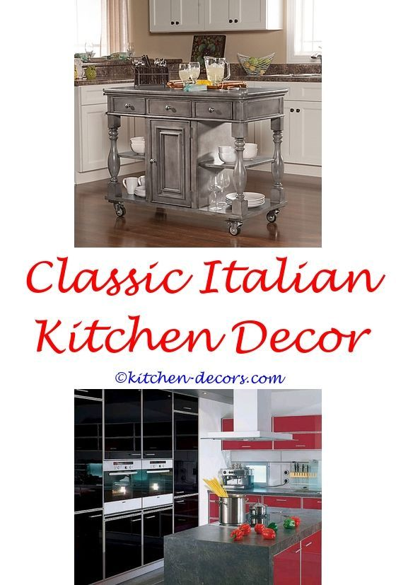 Cowkitchendecor Help Me Decorate My Kitchen P Through Decorating Ideas Howtodecoratekitchen Coca Cola Decor At Fat Man