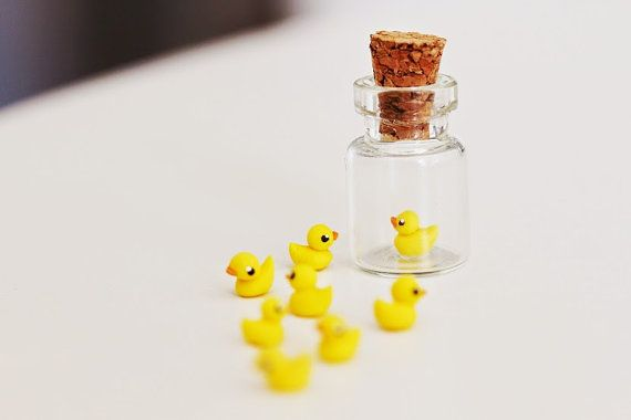 111 Best Images About Mini Bottle Charms On Pinterest