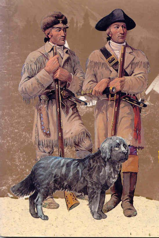 The Lewis and Clark Expedition:  A Multiple-Choice Quiz and Study Guide for Students and Homeschoolers