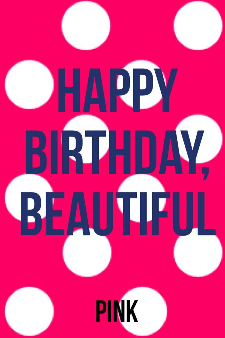 Happy Birthday Wallpaper For Iphone 5 Impremedia Net