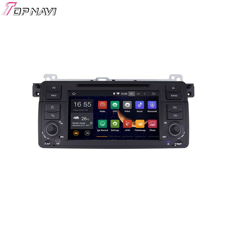 Like and Share if you want this  7'' Quad Core Android 4.4 Car DVD GPS for E46 M3 1998 1999 2000 2001 2002 2003 2004 2005 For BMW With Multimedia Stereo Radio     Tag a friend who would love this!     FREE Shipping Worldwide   http://olx.webdesgincompany.com/    Buy one here---> http://webdesgincompany.com/products/7-quad-core-android-4-4-car-dvd-gps-for-e46-m3-1998-1999-2000-2001-2002-2003-2004-2005-for-bmw-with-multimedia-stereo-radio/