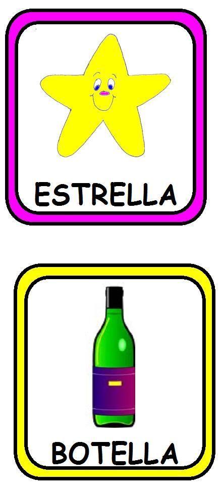 elementary spanish teacher blog