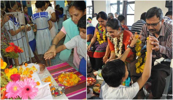 Guru poornima | Hindu festivals