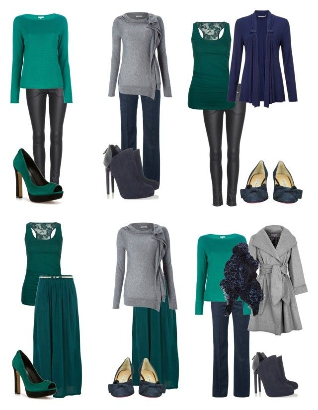 """""""cool seasons looks"""" by sabira-amira ❤ liked on Polyvore featuring rag & bone, Golden Goose, P.A.R.O.S.H., Mrkt, Bozzolo, Marella, Versus, River Island, John Lewis and Luciano Padovan"""