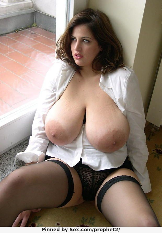 image Big tits plumper carrie fucked hard amp fast