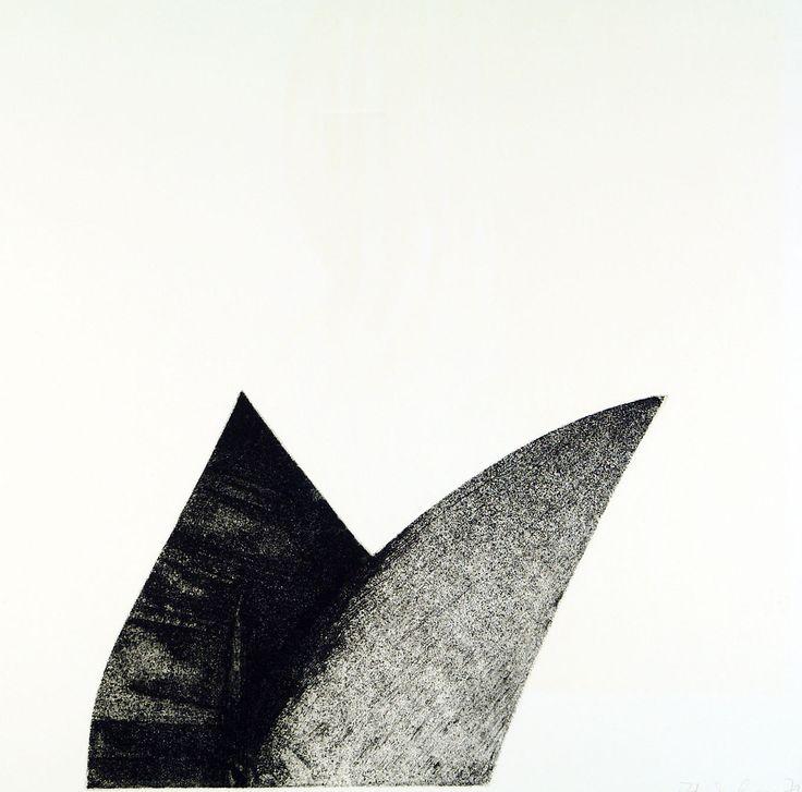 Zdenka Rusova, 1973
