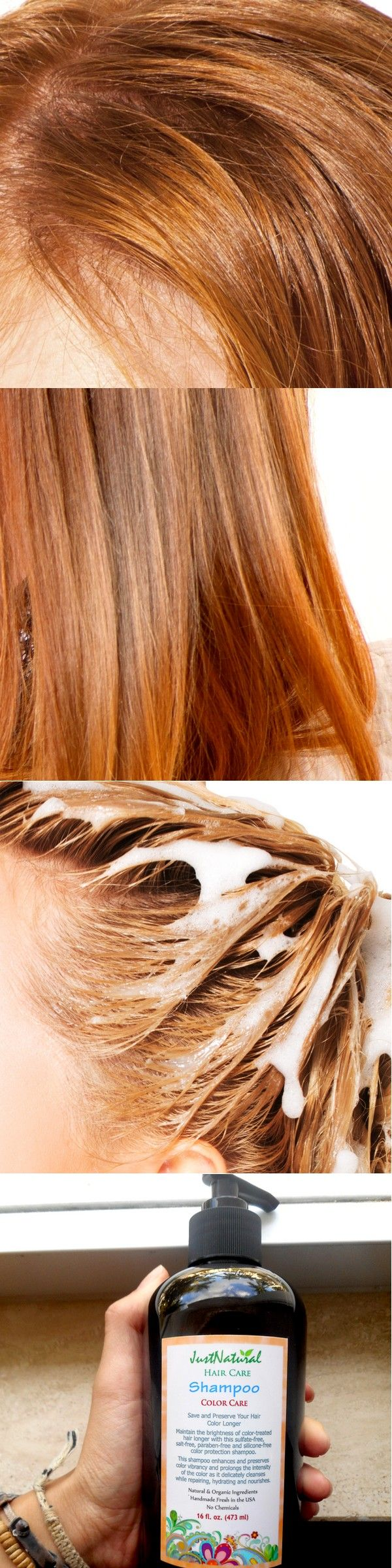 99 Best Hairstyles Over 50 Images On Pinterest Beauty